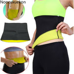 Shaper Sauna Belt