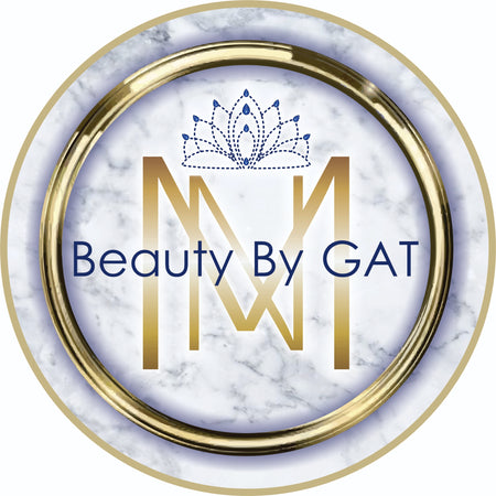 Beauty by GAT
