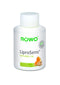 Rowo LiproSens Natural Oil Orange & Ingwer 500 ml