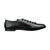 Perforated Black Sneakers (size UK 10/ EU 44)