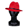 Foldable Red Hat - Bohology