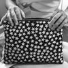 Stars Rubber Clutch