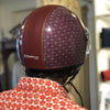 Bike Helmet (XL)
