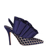Colette Pumps Blue (EU37)