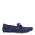 Blue Suede Loafers (EU41/UK7)
