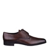 'Ombre' Brown Oxford Shoes (UK11/EU45)