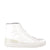 White High Sneakers (EU39)