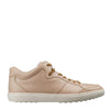 Nude Sneakers (size UK9.5/ EU43.5)