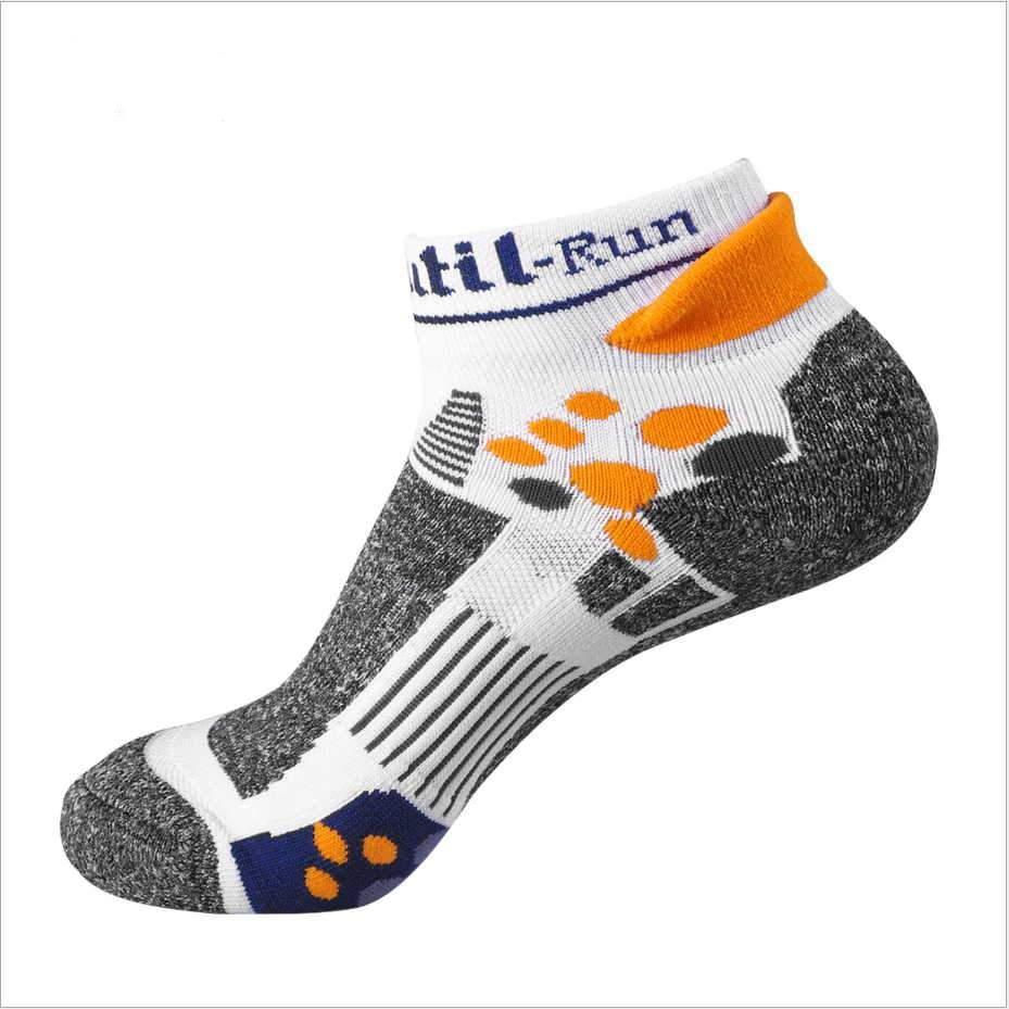 4d52912c79 AllOutActive All Season Professional Quick Drying Running Socks