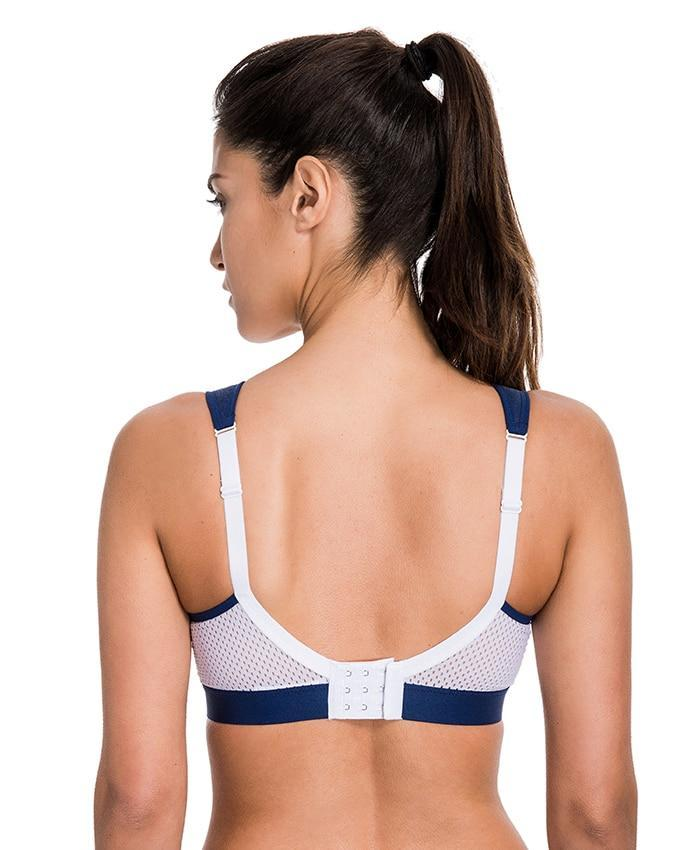 b46e649dae178 AllOutActive High Impact Support Bounce Control Plus Size Sports Bra