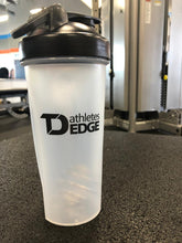 Load image into Gallery viewer, TDAE Sports Shaker Bottle 28oz - TD Athletes Edge