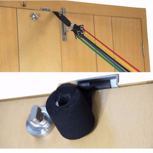 Resistance Band Door Anchor - TD Athletes Edge