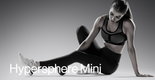 Load image into Gallery viewer, Hypersphere Mini - TD Athletes Edge