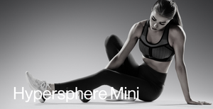 Hypersphere Mini