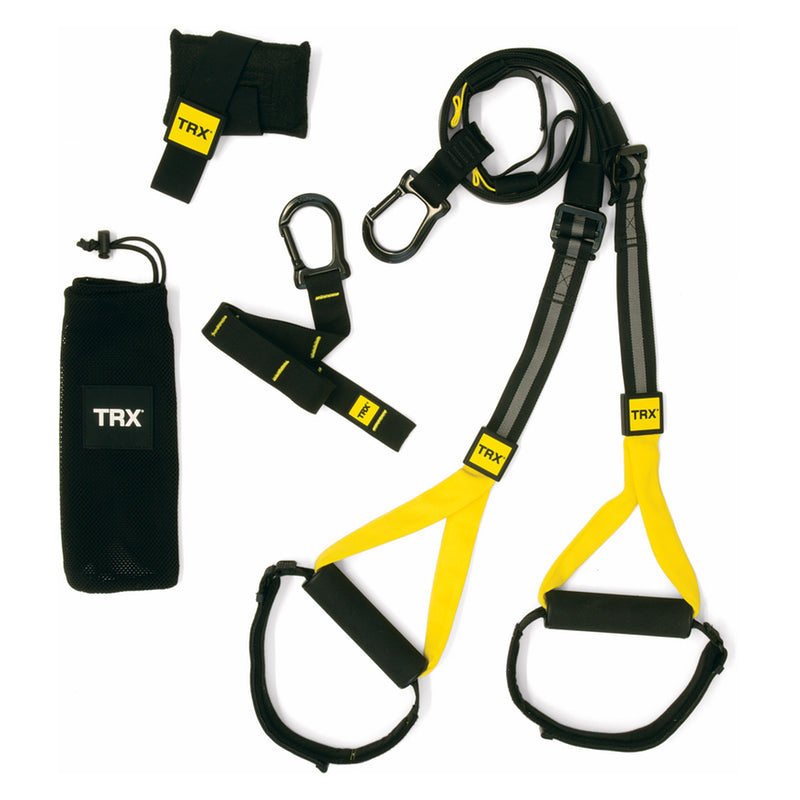 TRX HOME2 - TD Athletes Edge