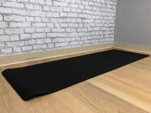 Load image into Gallery viewer, TDAE Yoga Mat - TD Athletes Edge