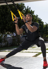 Load image into Gallery viewer, TRX HOME2 - TD Athletes Edge