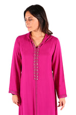 Moroccan Women Clothing Traditional Moroccan Caftan