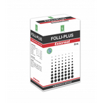 Folli Plus External