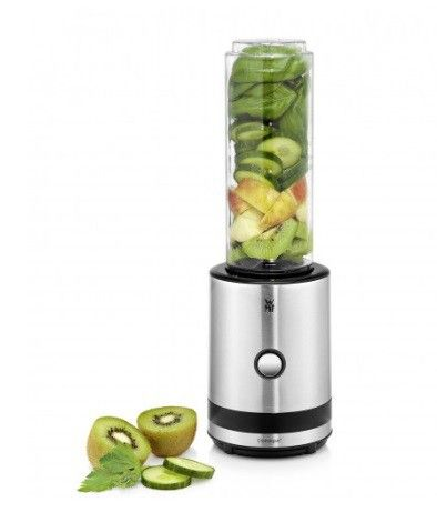 Blenderis smūtijiem WMF 416500011  KITCHENminis smoothie to go