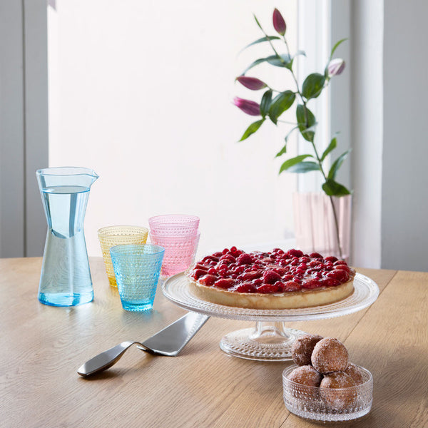 Collective Tools Cake Lifter by Iittala