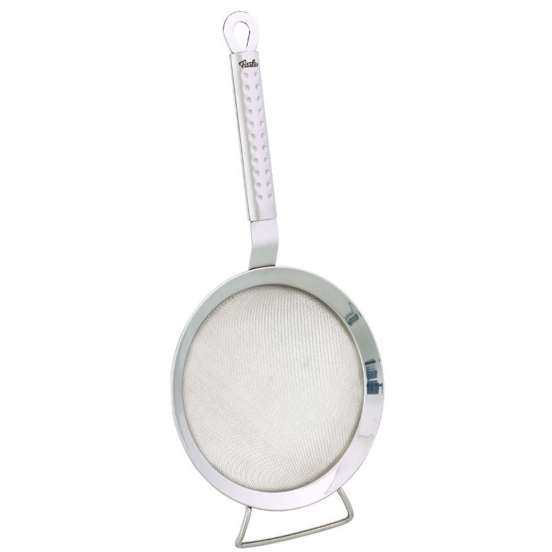 Fissler magic virtuves siets, 20cm