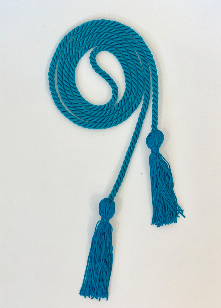 Spoon University Graduation Cord