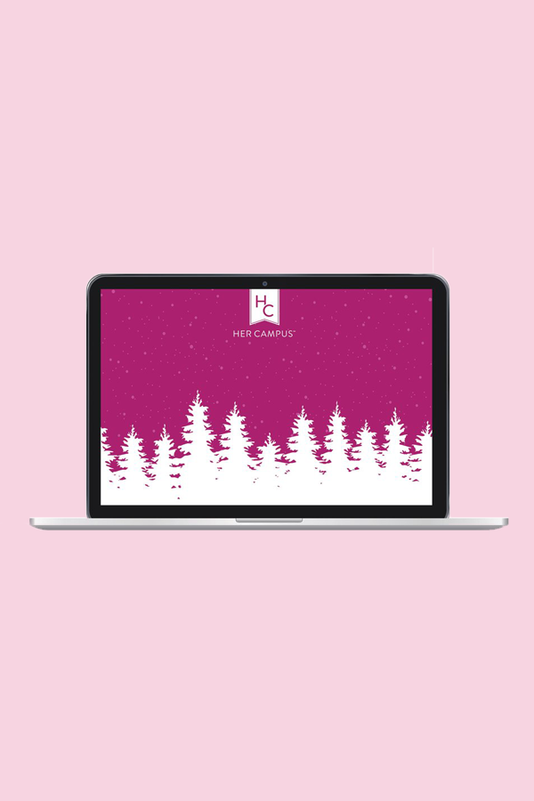 Winter Desktop Wallpapers