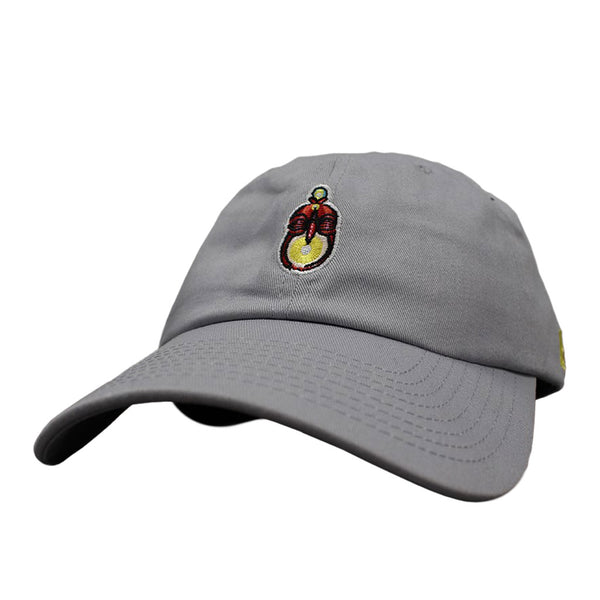 Be the Light - Dad Hat