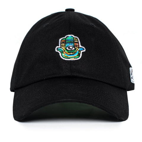 Guide and Protect - Dad Hat - shop.leboart.com