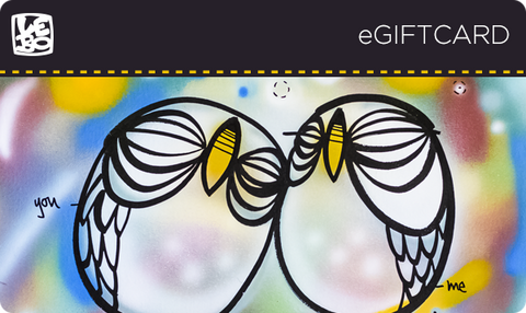eGift Card - shop.leboart.com