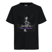 Legendarisk Tee Black