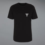 Teminite Tshirt Black