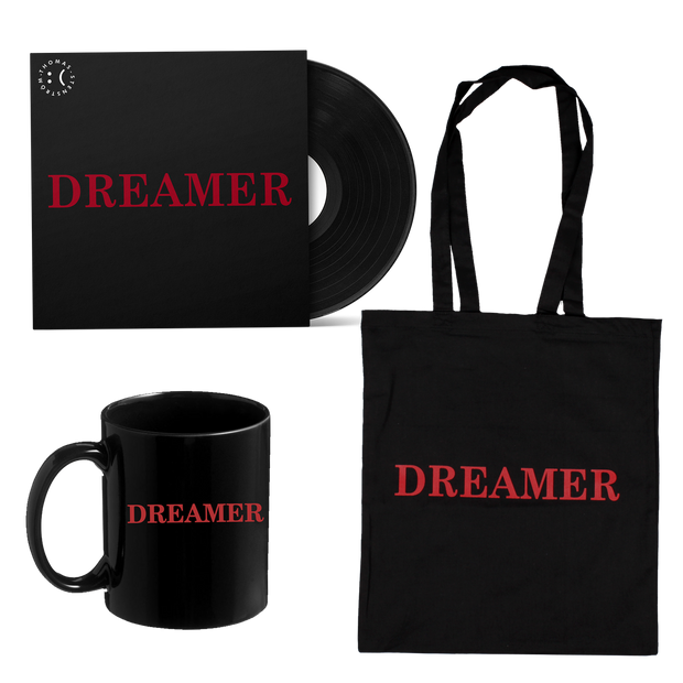 Dreamer - Bundle Kit