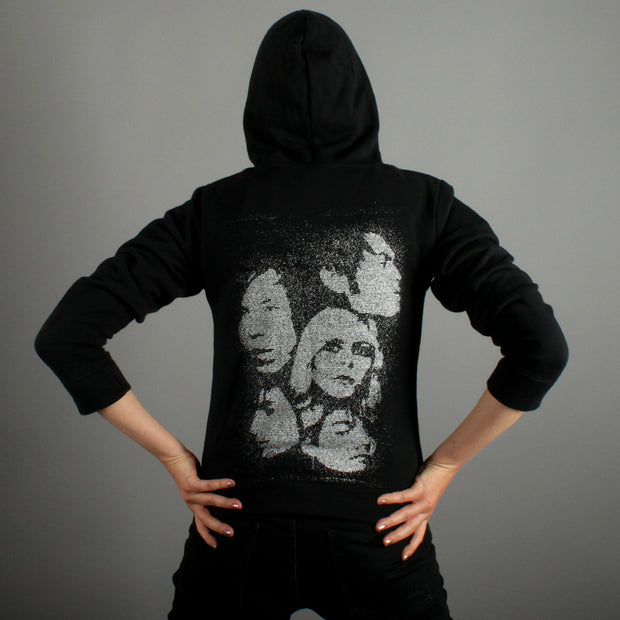 The Sounds Zip Hood - LADY