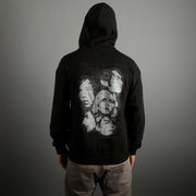 The Sounds Zip Hood
