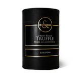*SOLD OUT* Black Truffles - European