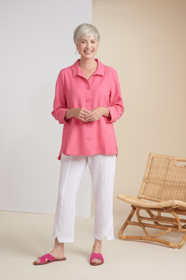 Monteray Tunic Shirt