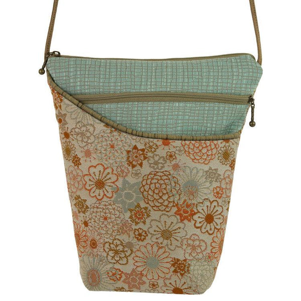 Pixie Warm City Girl Bag