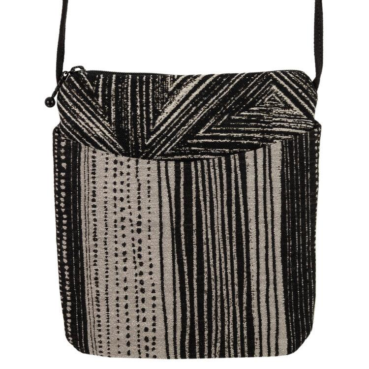 Seedling Small Crossbody