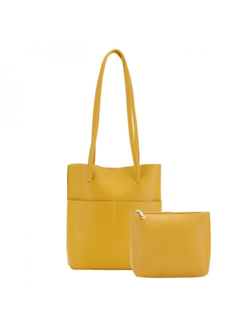 Maize Tote Set of 2