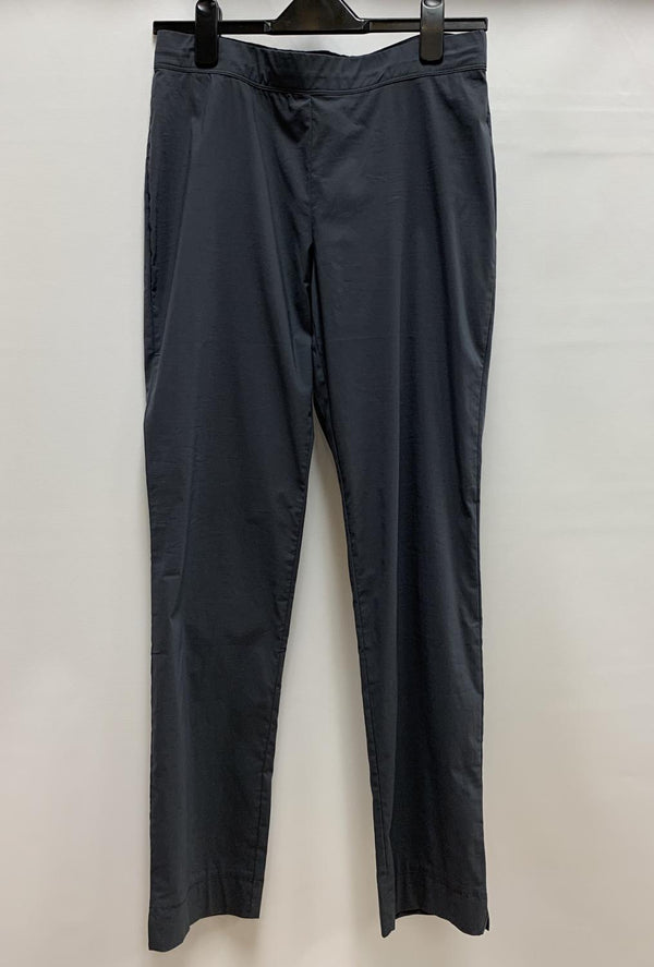 Shadow Long Slim Stretch Pant