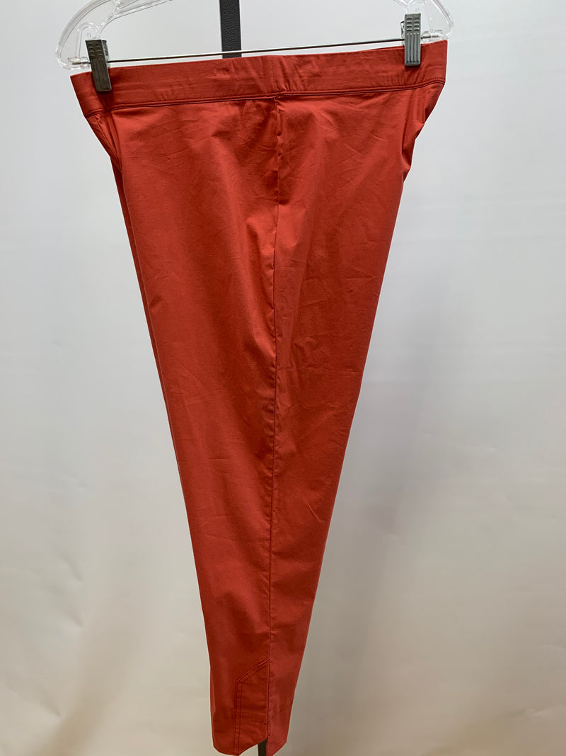 Terra Tech Stretch Capri