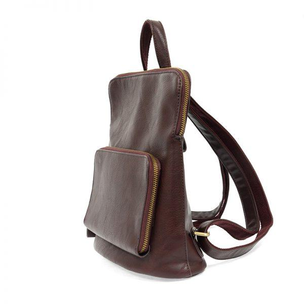 Wine Mini Backpack