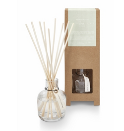 Joanna Gaines Love Reed Diffuser