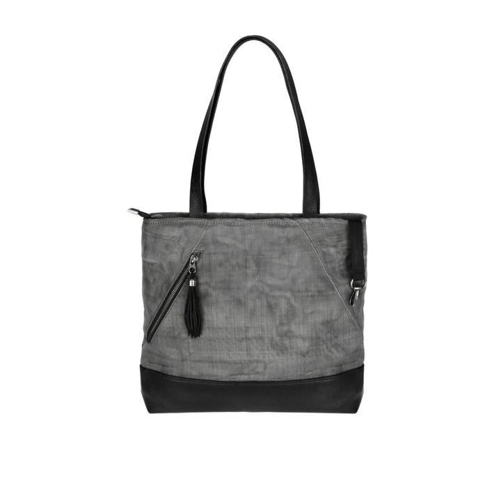 Charocal Planner Bag