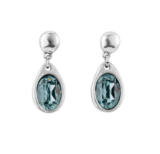 Flashes Crystal Earring