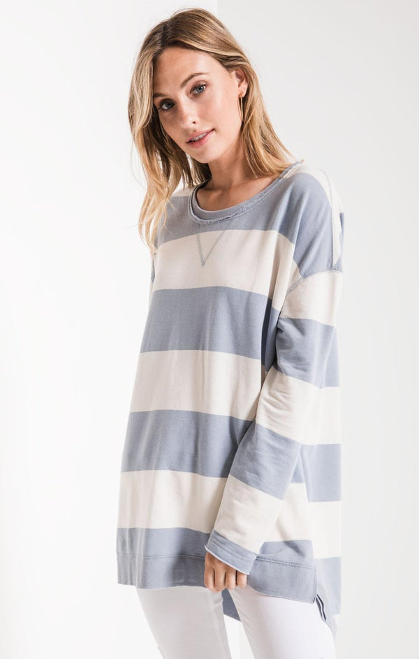 Rugby Easy Tunic