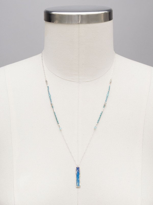 Living Color Necklace