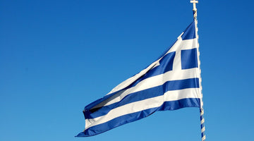 Not everyone's happy as Greece moves to regulate nicotine-free e-cigs